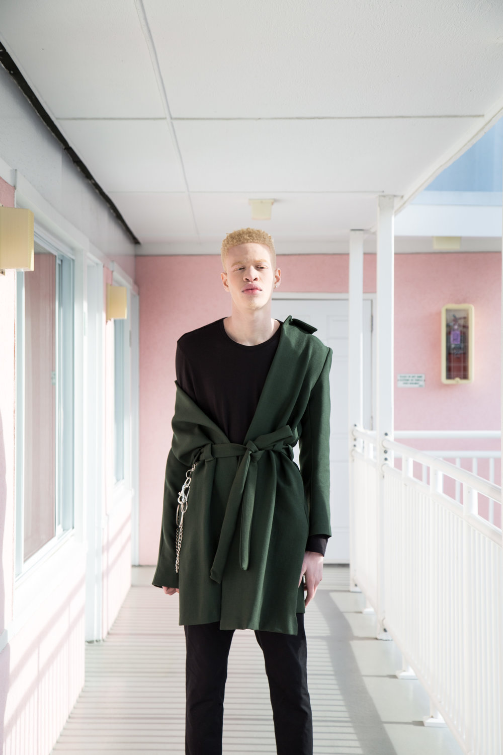 Oisin Hunt AW18 02.jpg
