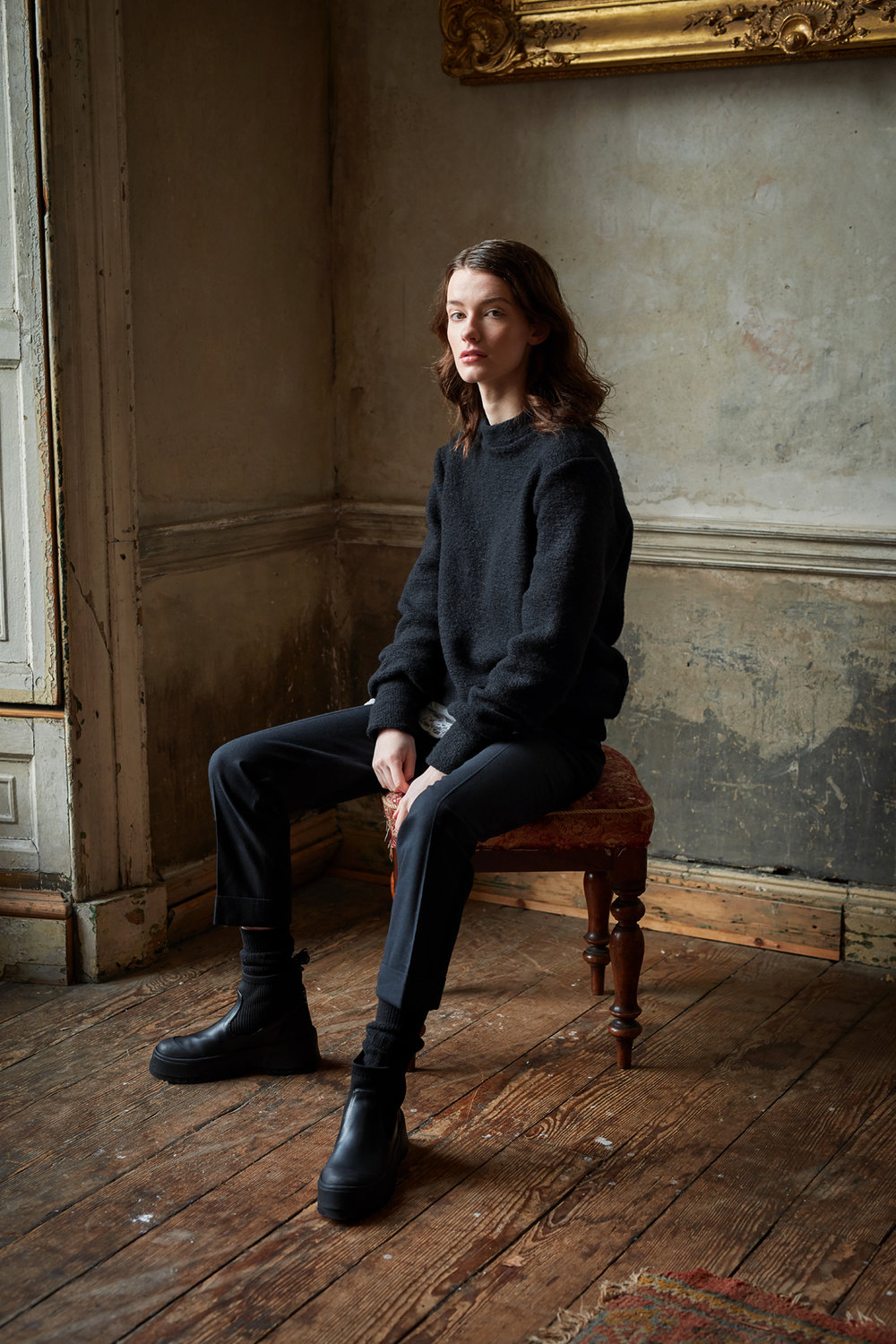 Oisín Hunt AW19 Lookbook Image 2.jpg