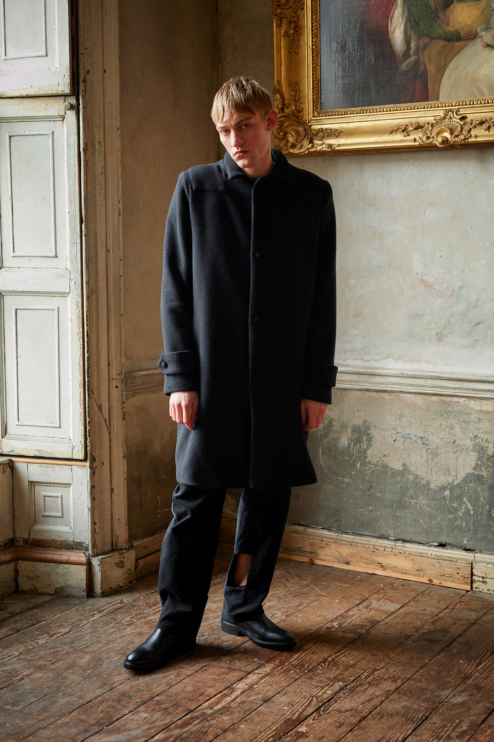 Oisín Hunt AW19 Lookbook Image 7.jpg