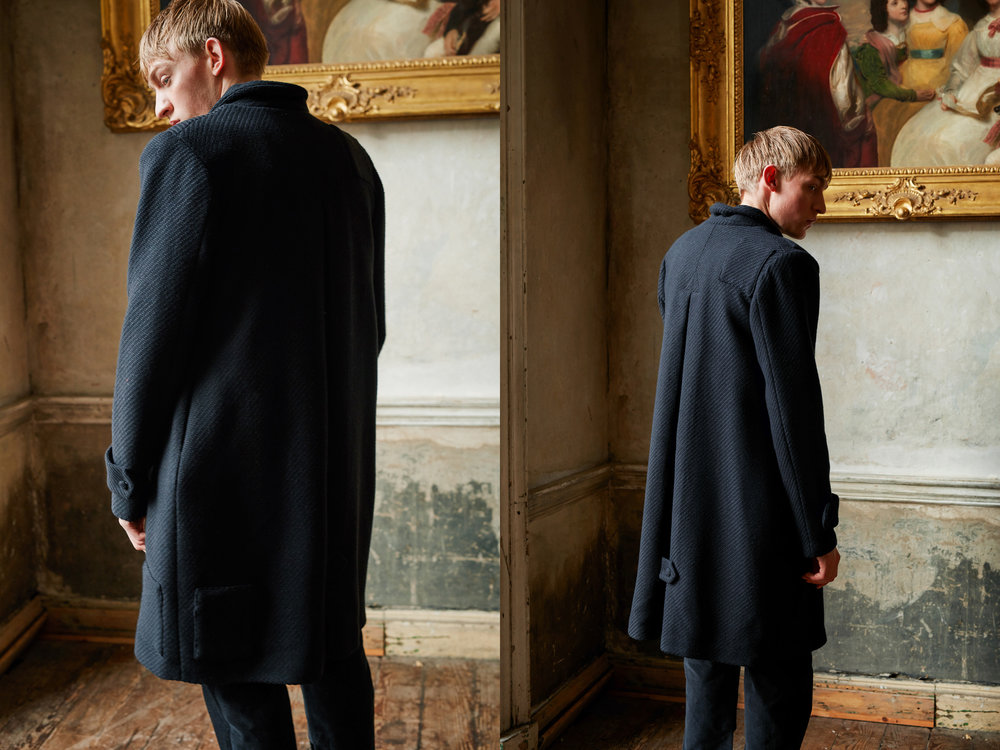 Oisín Hunt AW19 Lookbook Image 8:9.jpg