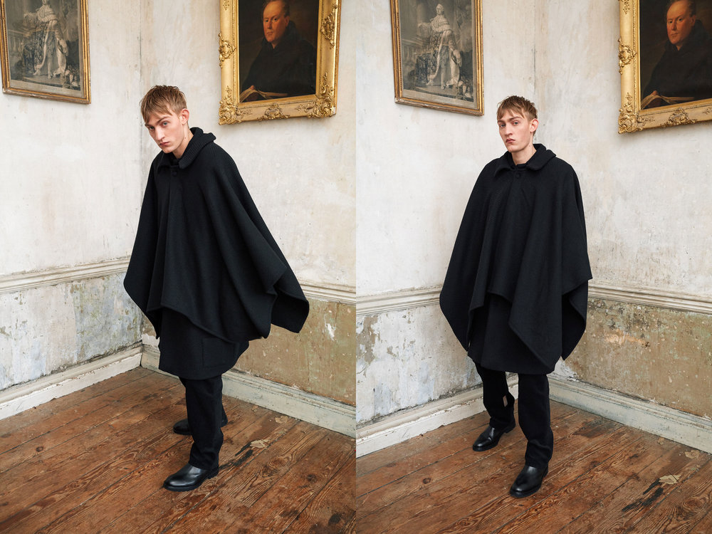 Oisín Hunt AW19 Lookbook Image 11:12.jpg