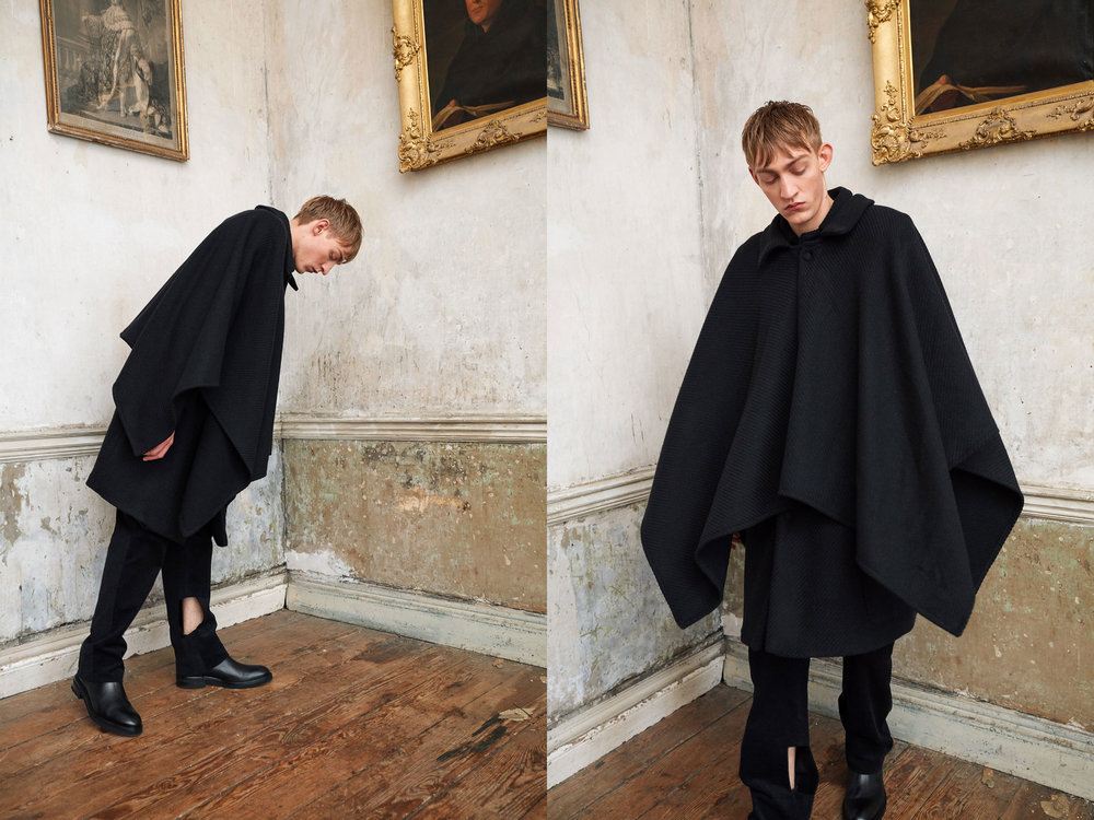 Oisín Hunt AW19 Lookbook Image 13:14.jpg
