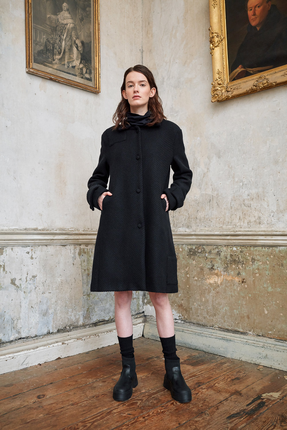 Oisín Hunt AW19 Lookbook Image 15.jpg