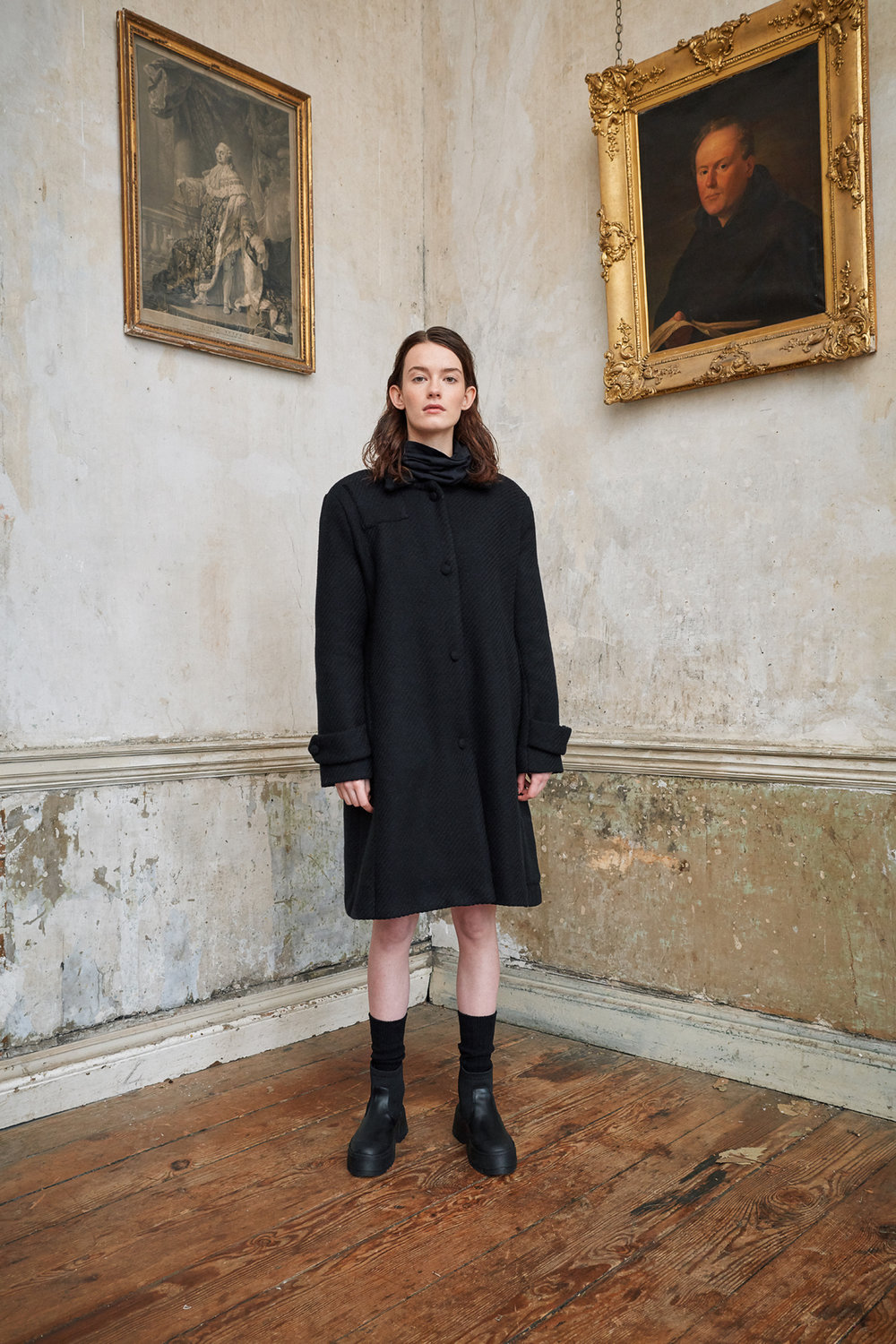 Oisín Hunt AW19 Lookbook Image 17.jpg