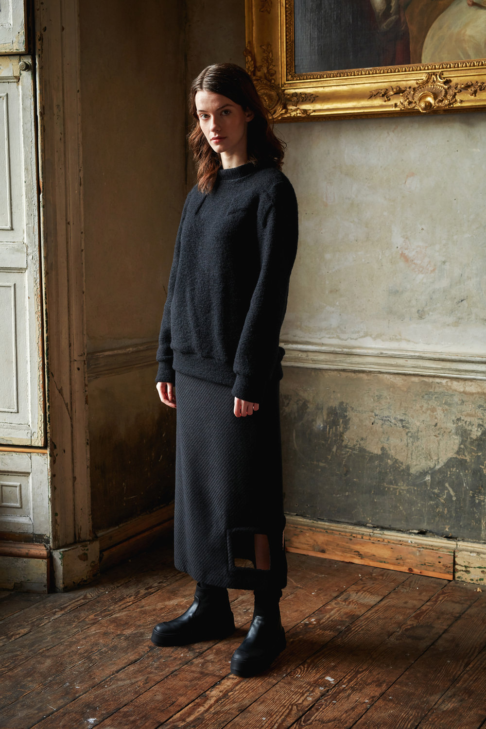 Oisín Hunt AW19 Lookbook Image 19.jpg