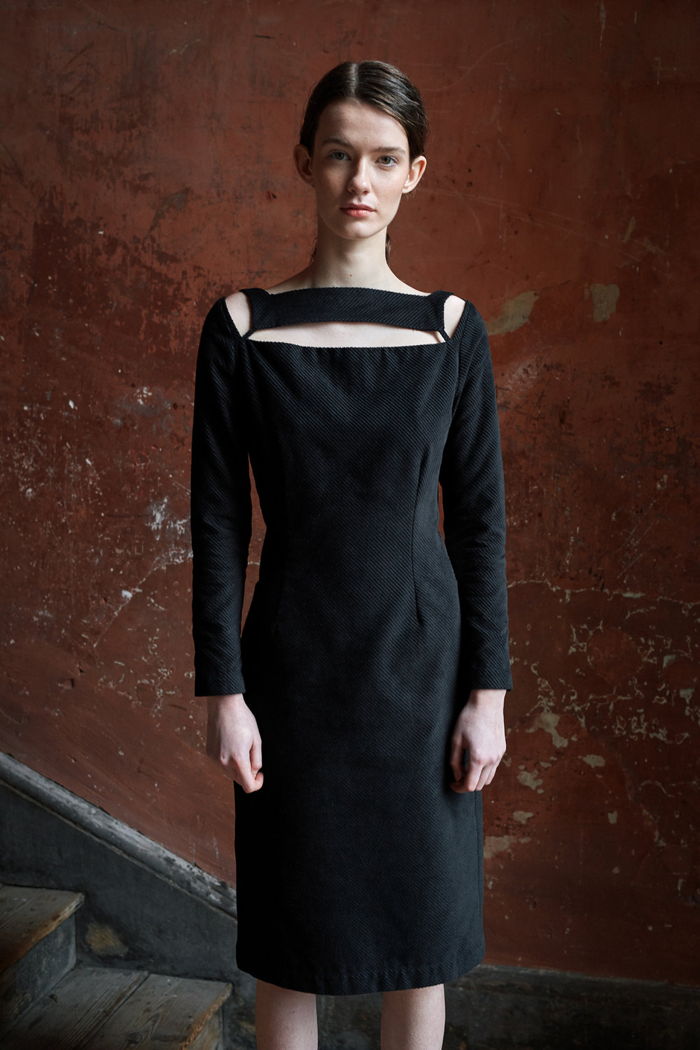 Oisín Hunt AW19 Lookbook Image 22.jpg