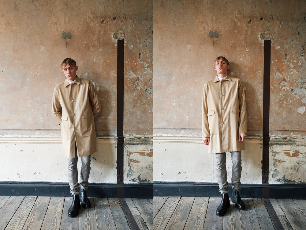 Oisín Hunt AW19 Lookbook Image 27:28.jpg