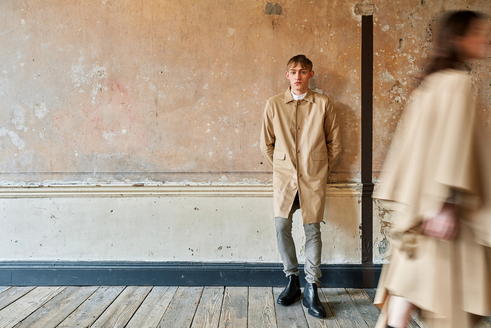 Oisín Hunt AW19 Lookbook Image 29.jpg