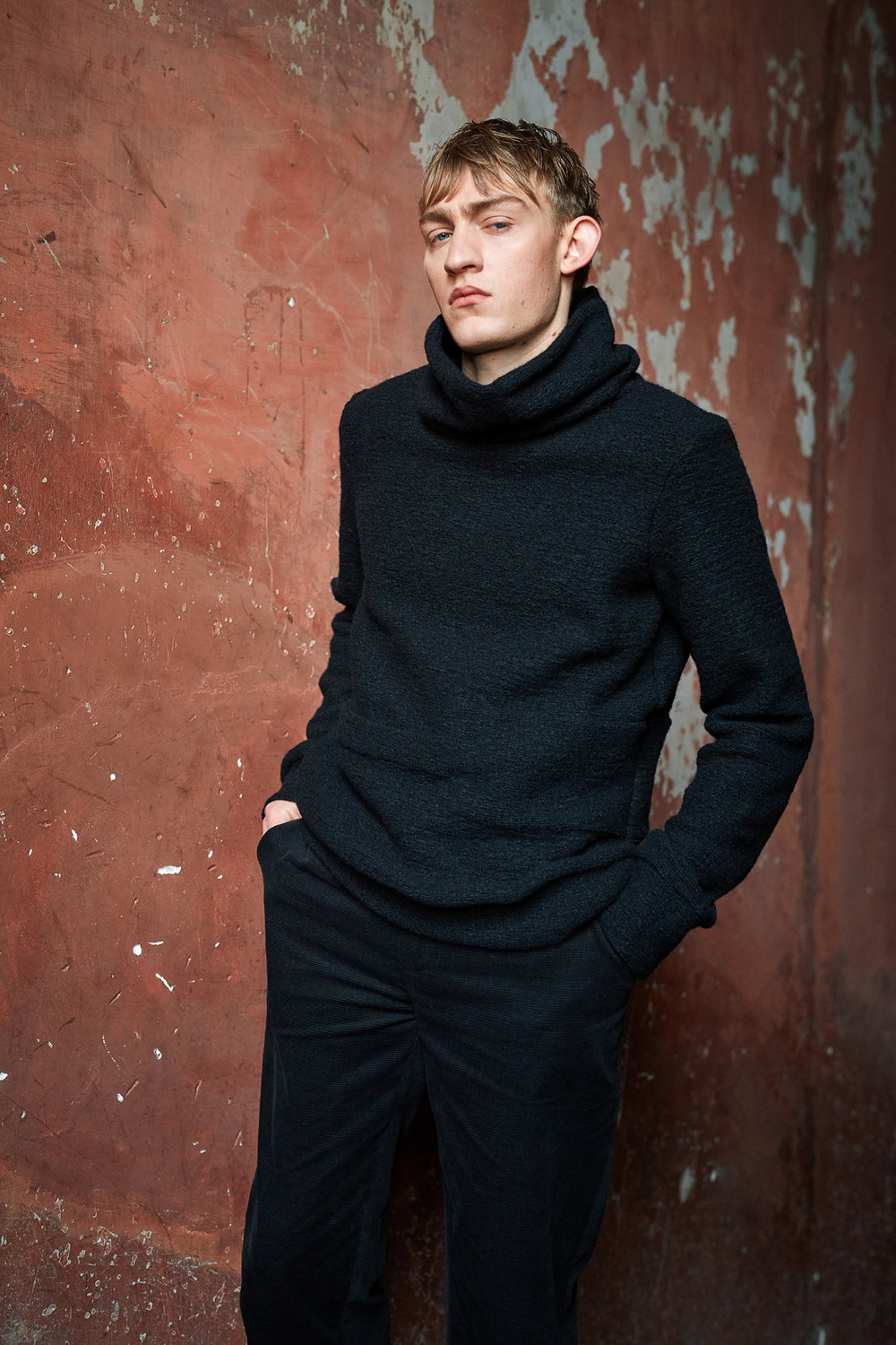 Oisín Hunt AW19 Lookbook Image 36.jpg