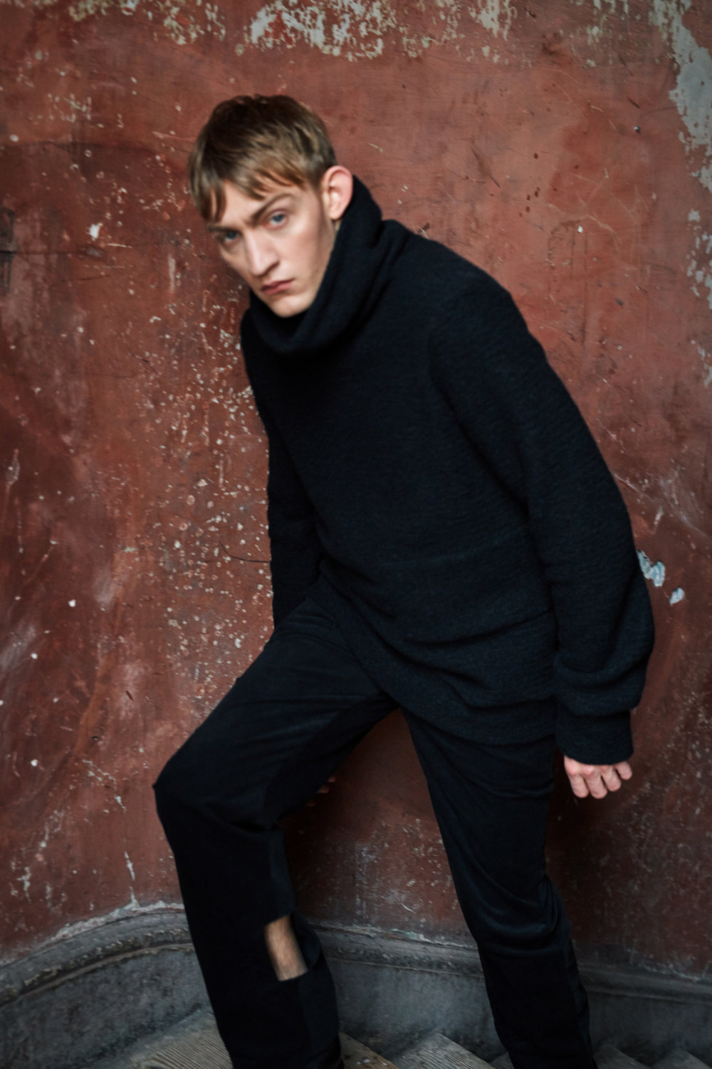 Oisín Hunt AW19 Lookbook Image 38.jpg