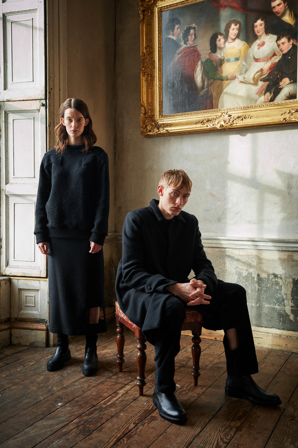 Oisín Hunt AW19 Lookbook Image 1.jpg