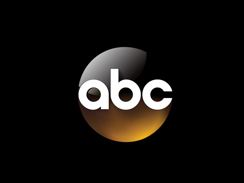 abc-gold-logo.png