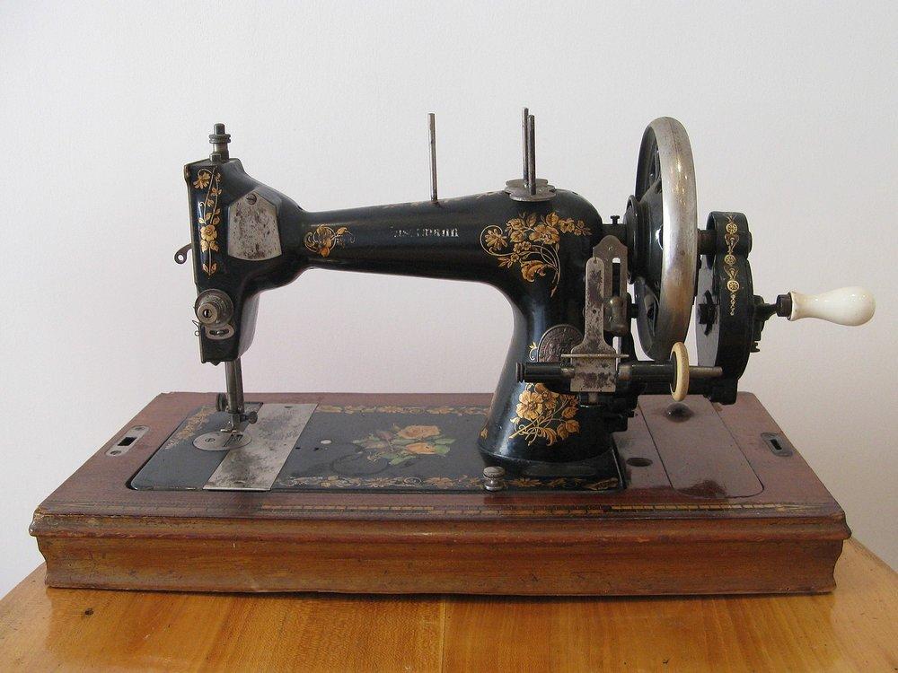 1600px-Winselmann_sewing_machine.jpg