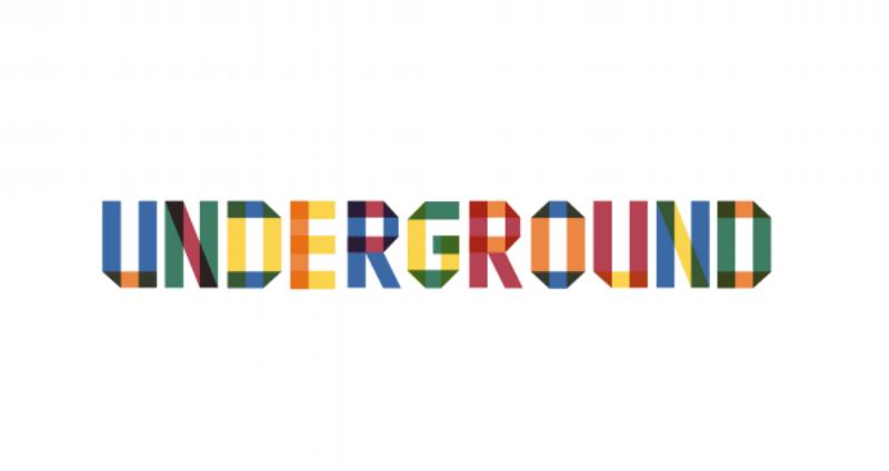 underground_3.9.18.png
