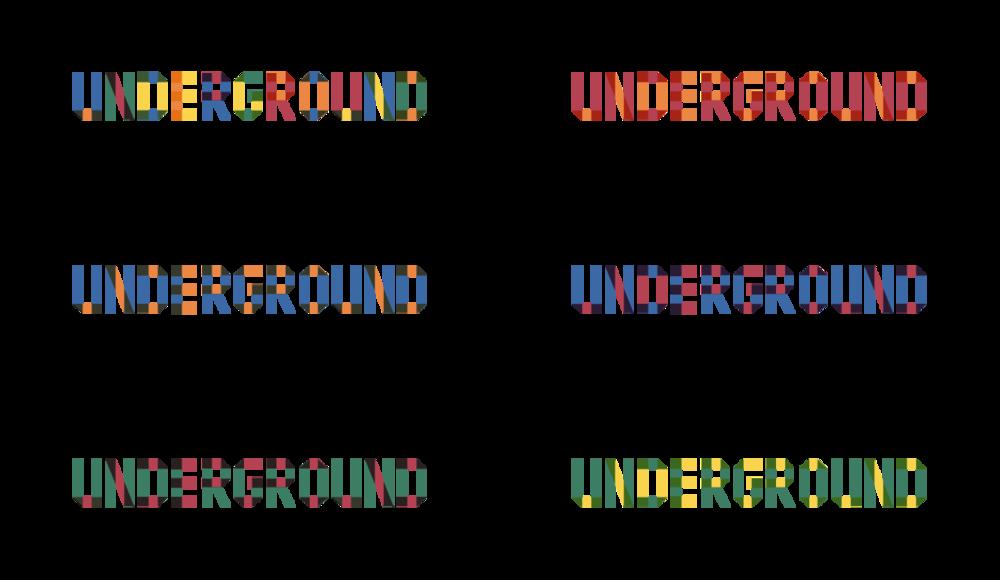 underground-logo-variations.png