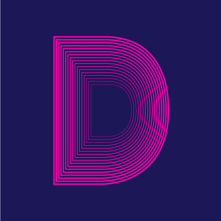 D-36_Days_of_Type.png