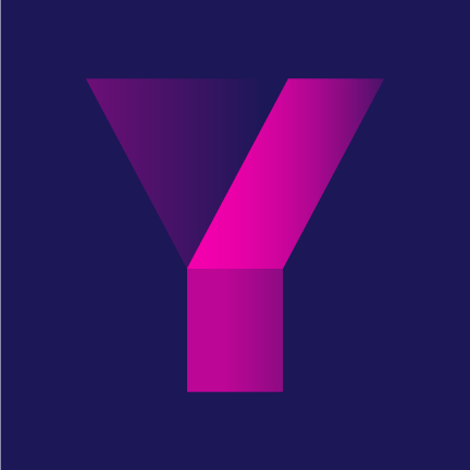 Y-36_Days_of_Type.png