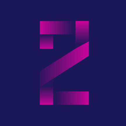 2-36_Days_of_Type.png