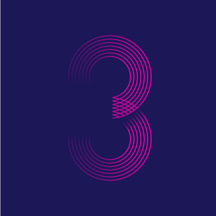 3-36_Days_of_Type.png