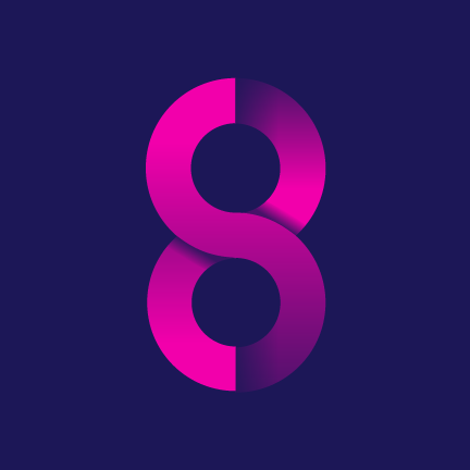 8-36_Days_of_Type.png
