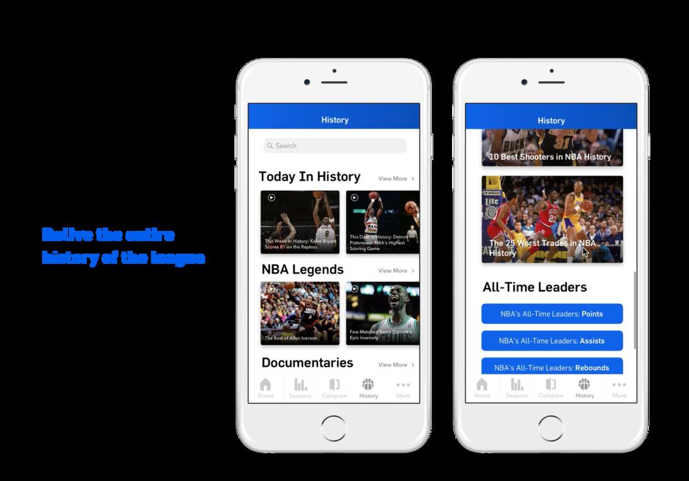 NBA_app_history_3.19.18.png