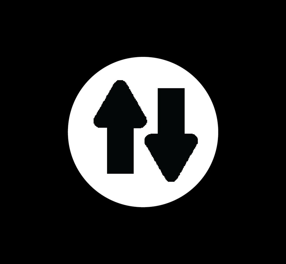 Circle-Icons-04.png