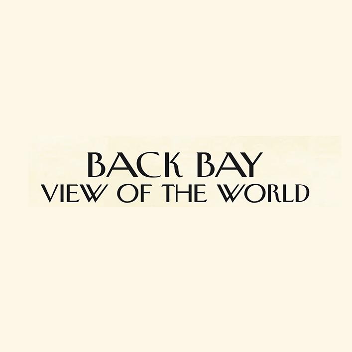 Back Bay.png