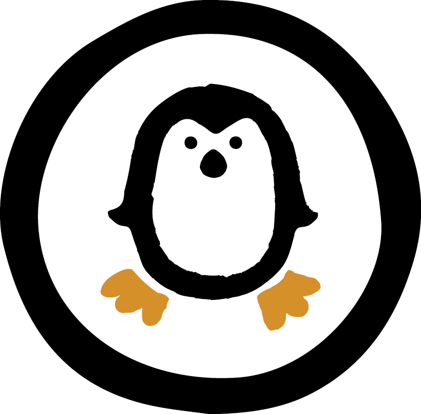 Little Penguin Art Workshops