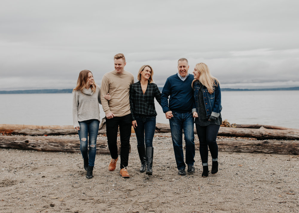 Meadows-family-6.jpg