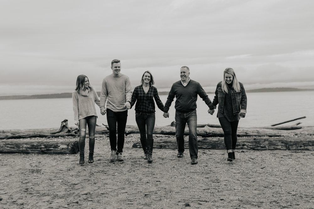 Meadows-family-10.jpg