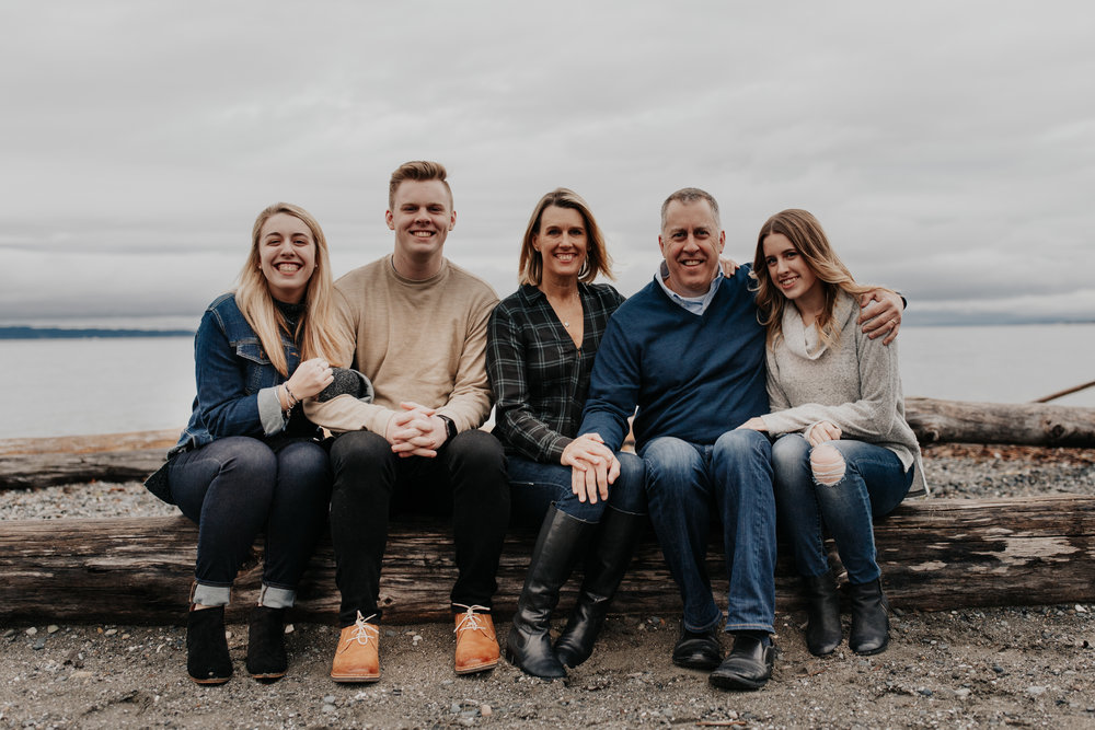 Meadows-family-16.jpg