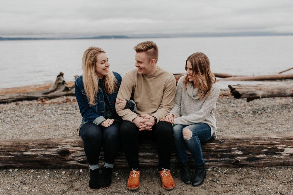 Meadows-family-43.jpg