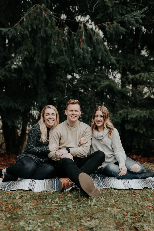 Meadows-family-110.jpg