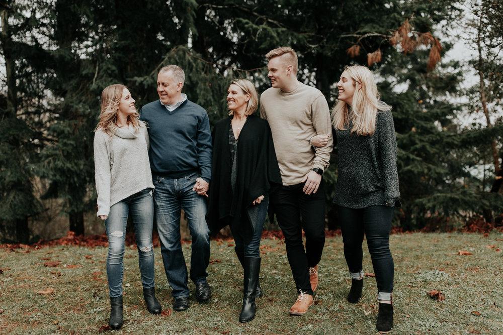 Meadows-family-99.jpg