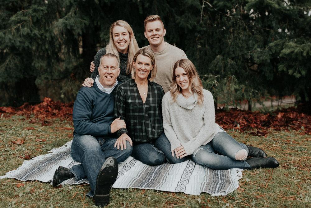 Meadows-family-105.jpg