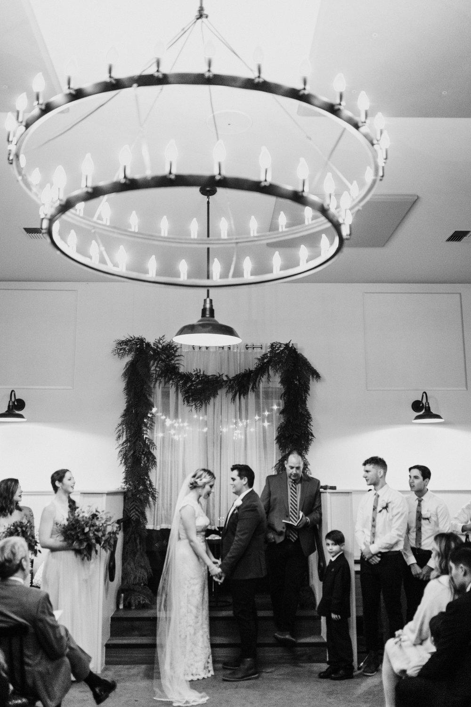 mcinturffwedding-55.jpg
