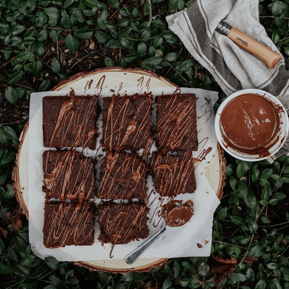 brownies-8.jpg