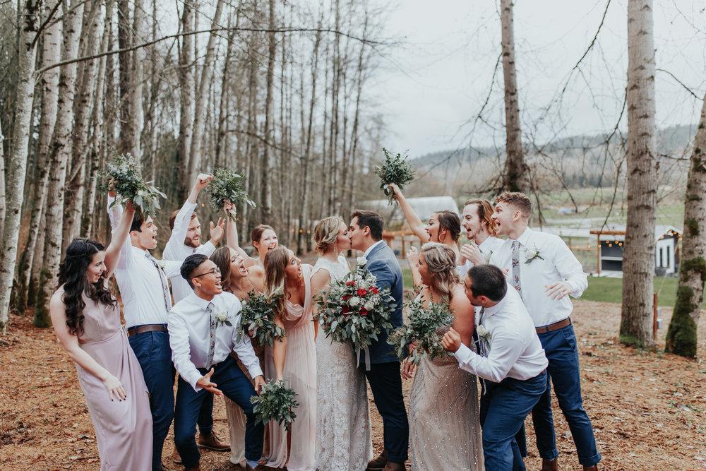 mcinturffwedding-40.jpg