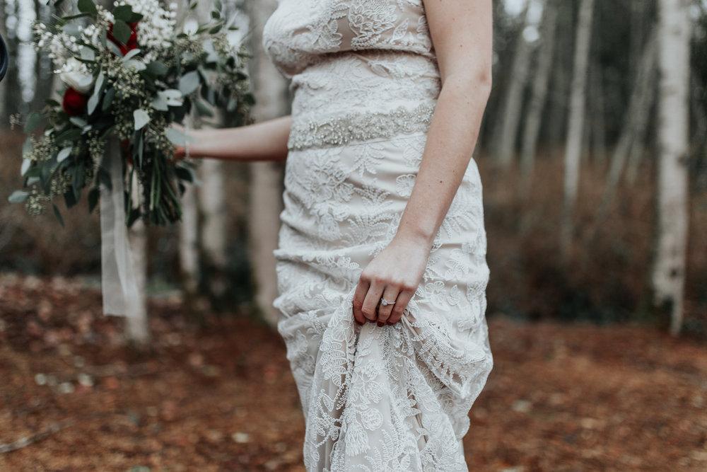 mcinturffwedding-52.jpg