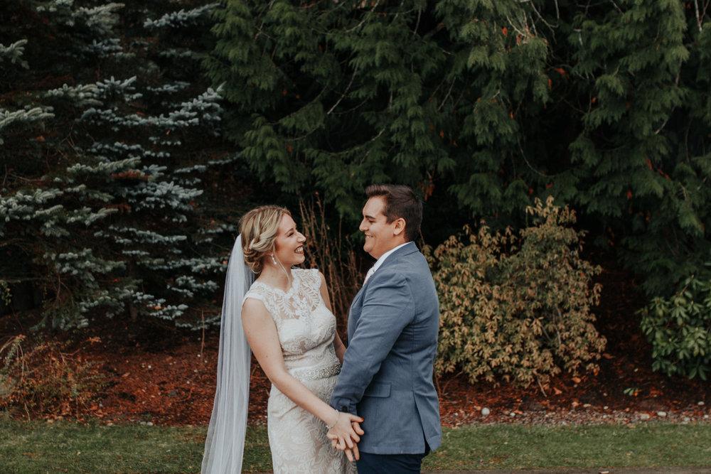 mcinturffwedding-22.jpg