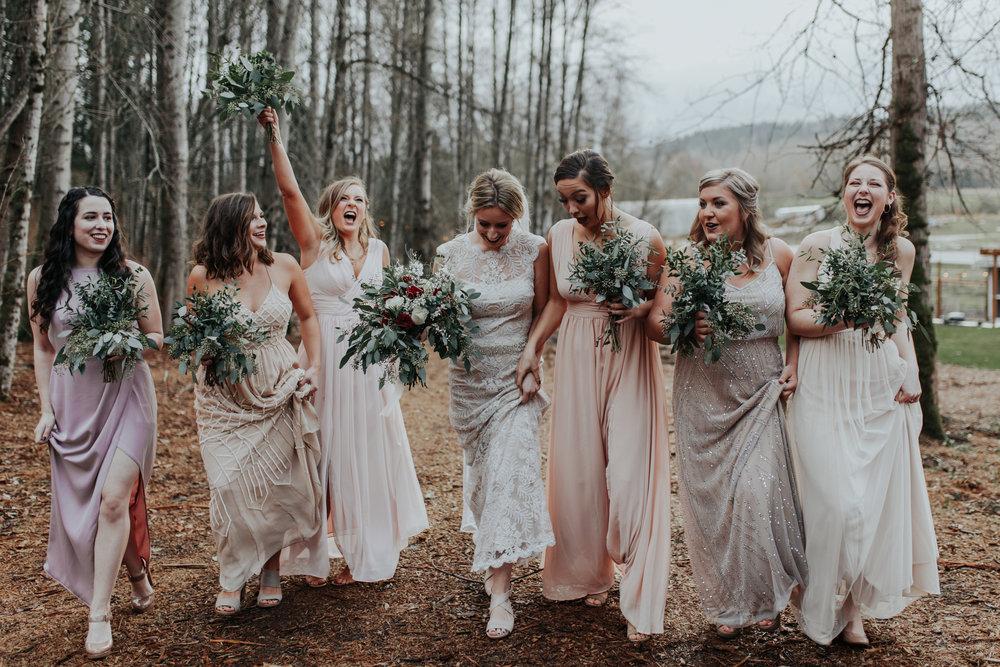 mcinturffwedding-32.jpg