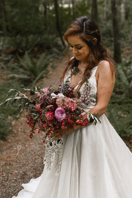 deep-woods-boho-elopement-31.jpg