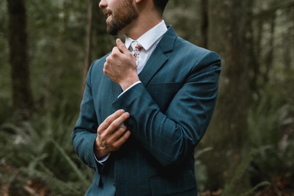 deep-woods-boho-elopement-112.jpg