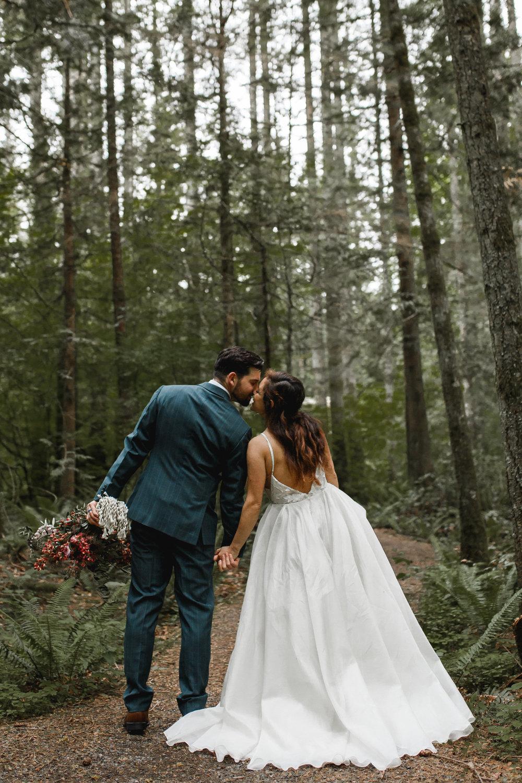 deep-woods-boho-elopement-122.jpg