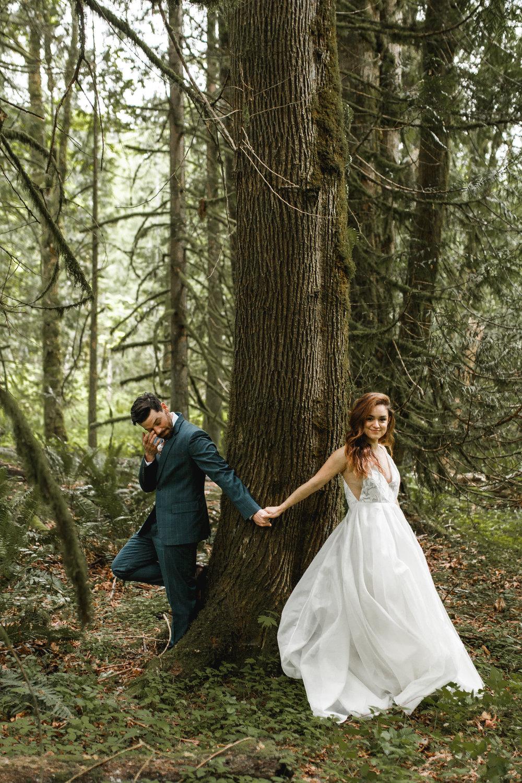 deep-woods-boho-elopement-142.jpg