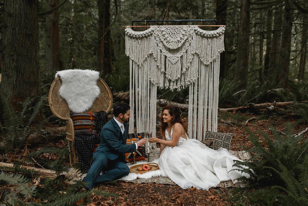 deep-woods-boho-elopement-145.jpg