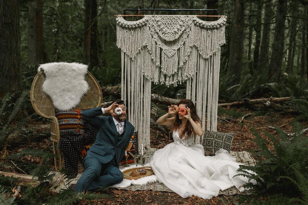 deep-woods-boho-elopement-155.jpg