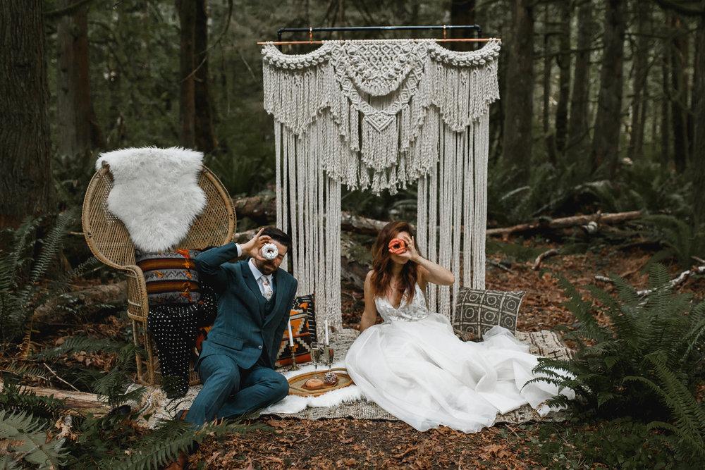 deep-woods-boho-elopement-152.jpg