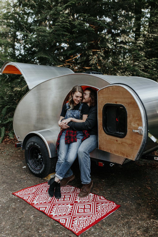 teardrop-camper-12.jpg