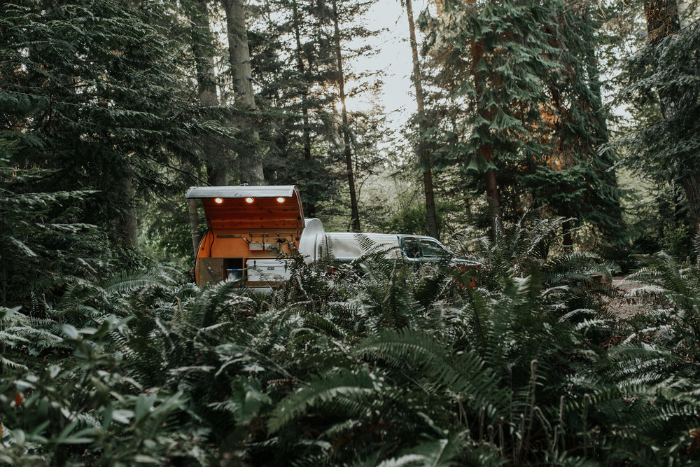 teardrop-camper-46.jpg